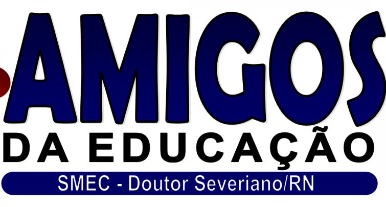 Aberto edital para inscrições no Programa Municipal Amigos da Educação