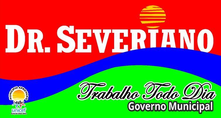 Servidores municipais de Doutor Severiano/RN recebem 13º salário.