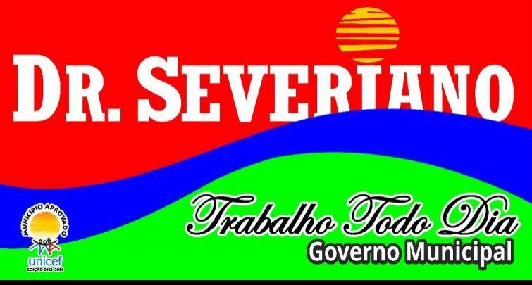 Prefeitura de Doutor Severiano paga folha de junho nesta sexta-feira (28)