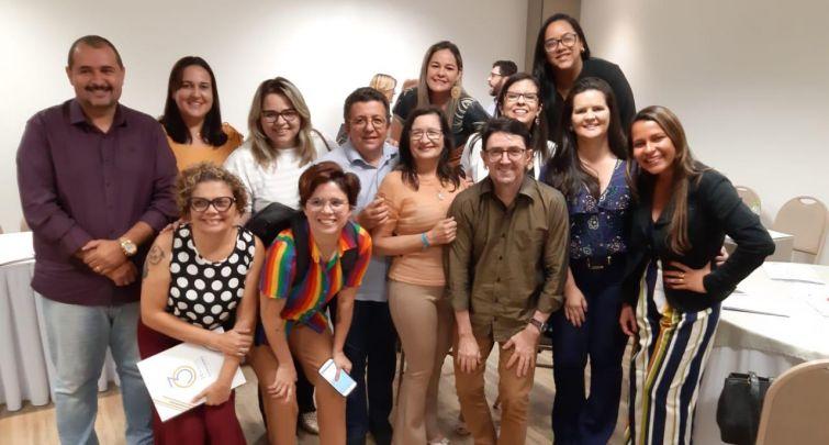 Secretaria Municipal de Saúde de Doutor Severiano