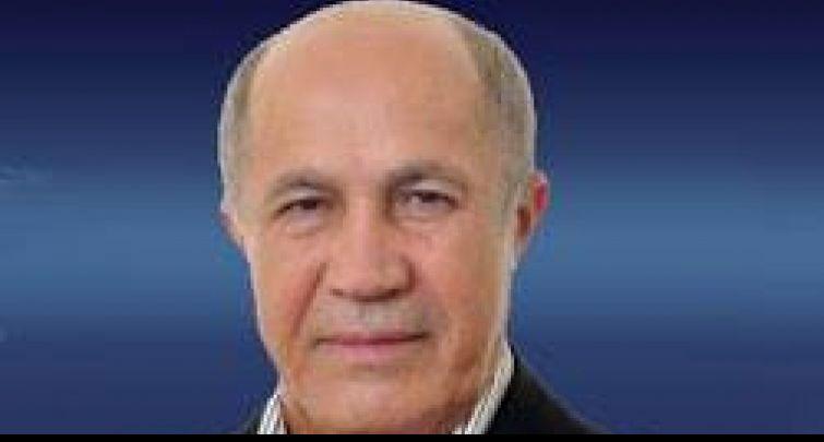 Doutor Severiano: Prefeitura paga hoje (30) folha integral de Julho